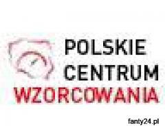 Specjalista ds. e-marketingu i social media Katowice