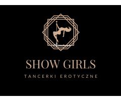Striptizerka Częstochowa/Striptiz na wieczór kawalerski w Częstochowie